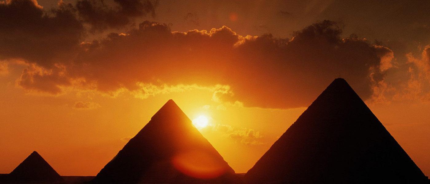 PHA_WEB_Pyramiden_001